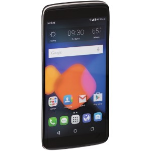 Alcatel OneTouch Idol 3-min