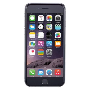 Apple iPhone 6-min