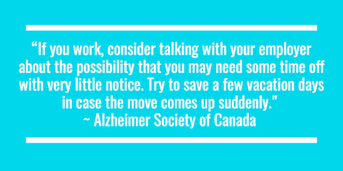 Alzheimer Society of Canada-min.png