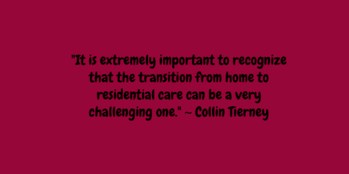 Collin Tierney-min.png
