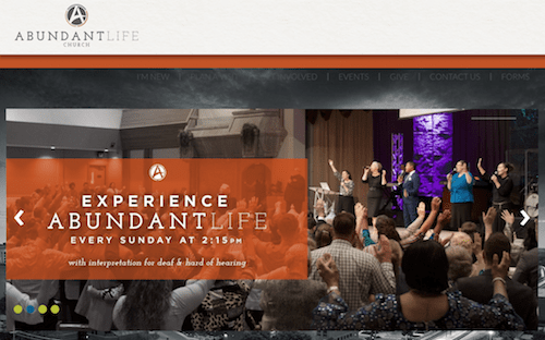 Abundant Life Church Alzheimer's Caregiver Support Group-min.png