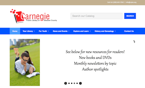 Carnegie Public Library Alzheimer's Caregiver Support Group-min.png