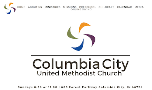 Columbia City United Methodist Church Alzheimer's Caregiver Support Group-min.png