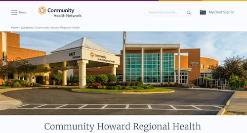 Community Howard Regional Alzheimer's Caregiver Support Group-min.png