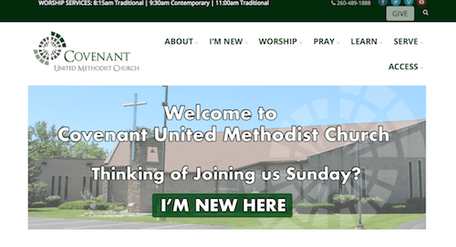 Covenant United Methodist Church Alzheimer's Caregiver Support Group-min.png