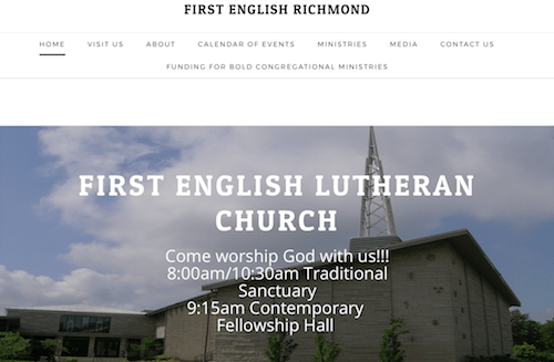 First English Lutheran Church Alzheimer's Support Group-min.png