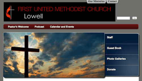 First United Methodist Church of Lowell Alzheimer's Caregiver Support Group-min.png