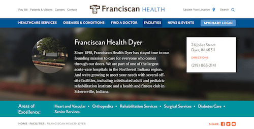 Franciscan Health Dyer (St. Margaret Health) Alzheimer's Caregiver Support Group-min.png