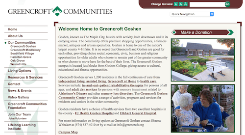 Greencroft Community Center Alzheimer's Caregiver Support Group-min.png