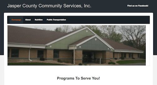 Jasper County Community Services Alzheimer's Caregiver Support Group-min.png