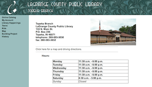LaGrange County Public Library, Topeka Branch Alzheimer's Caregiver Support Group-min.png
