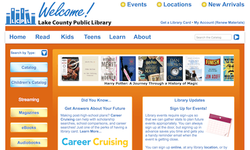 Lake County Public Library Monthly Dementia Education Classes-min.png