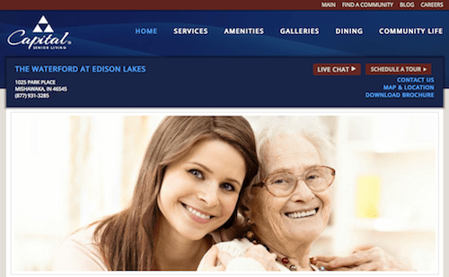 Lunch and Learn for Alzheimer's Caregivers-min.png