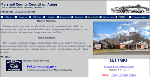 Marshall County Council on Aging Alzheimer's Support Group-min.png