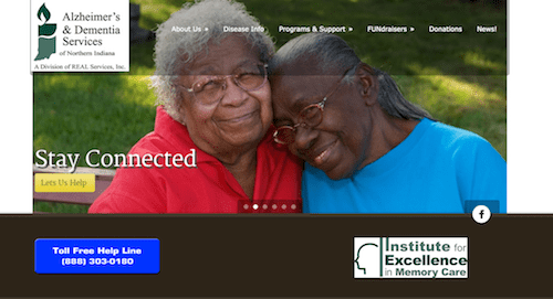 Monthly Dementia Education Class Support Group-min.png