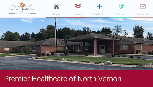 Premier Healthcare of North Vernon Alzheimer Support Group-min.png