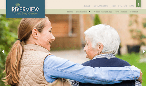 Riverview Adult Day Center Alzheimer's Caregiver Support Group-min.png