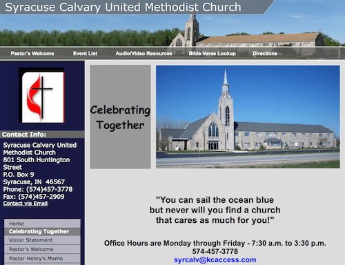 Syracuse Calvary United Methodist Church Alzheimer's Caregiver Support Group-min.png
