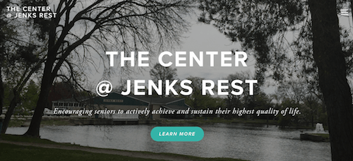 The Center at Jenks Rest Alzheimer's Caregiver Support Group-min.png
