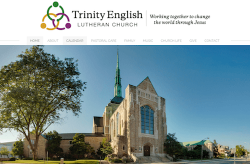 Trinity English Lutheran Church Alzheimer's Caregiver Support Group-min.png