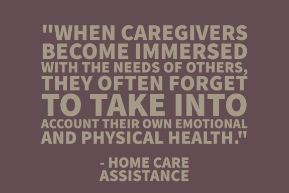 3 Home Care Assistance.jpg