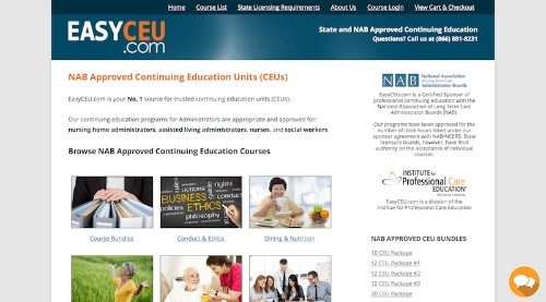 EasyCEU-NAB-Approved Continuing Education Units (CEUs)-min