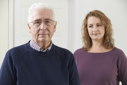 stockfresh_5112479_serious-senior-man-with-adult-daughter-at-home_sizeXS-min.jpg