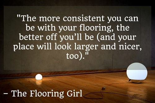 19  The Flooring Girl-min.jpg