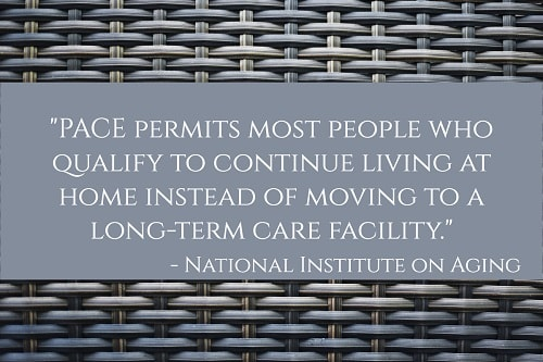 39 National Institute on Aging-min.jpg