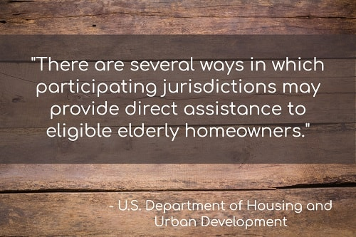 43 US Dept of Housing-min.jpg