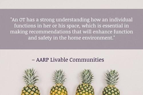 5 AARP Livable Communities-min.jpg