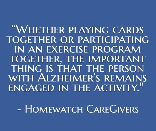 11 Homewatch Caregivers-min.jpg