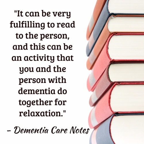 25 Dementia Care Notes-min.jpg