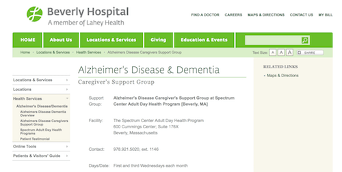 Alzheimers Disease Caregivers Support Group at Spectrum Center Adult Day Health Program-min.png