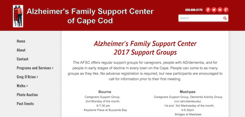 Alzheimers Family Support Center of Cape Cod Support Groups-min.png