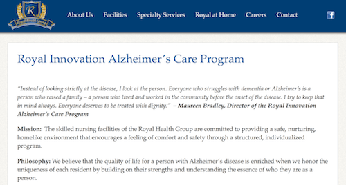 Alzheimers Monthly Support Group at Atria Woodbriar Park-min.png