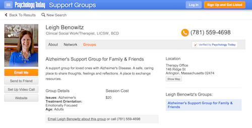 Alzheimers Support Group for Family and Friends-min.png