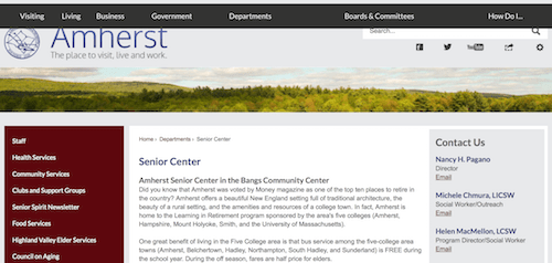 Amherst Senior Center Dementia and Caregiving Support Group-min.png