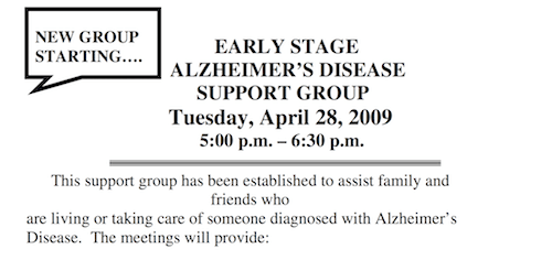 Braintree Council on Aging Early Stage Alzheimers Support Group-min.png