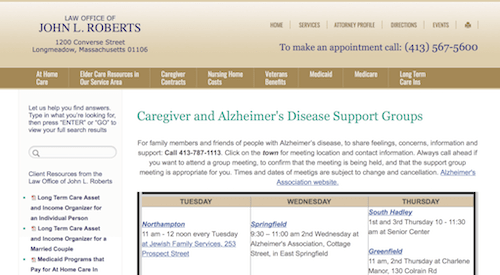 Caregiver and Alzheimers Disease Support Groups-min.png