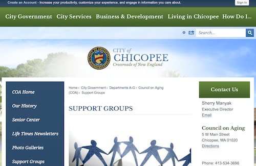 Chicopee Alzheimers Caregivers Support Group-min.png