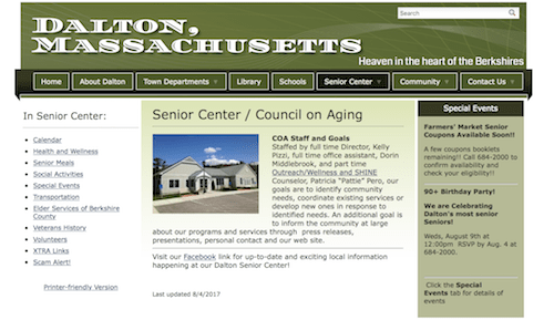 Dalton Senior Center Alzheimers Memory Impairment Caregiver Support Group-min.png