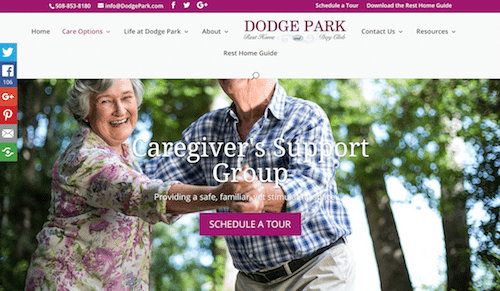 Dodge Park Caregivers Support Group-min.png