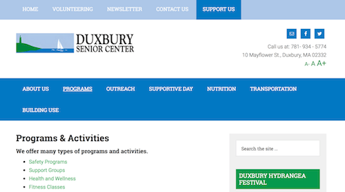 Duxbury Council on Aging Alzheimers Caregiver Educational Support Group-min.png