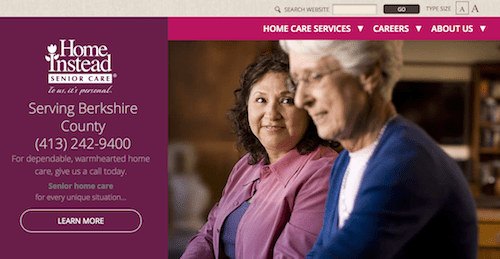 Early Stage Alzheimers Support Group at Home Instead Senior Care-min.png