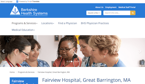 Fairview Hospital Alzheimers Caregiver Support Group-min.png