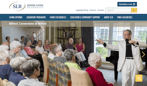 Greater Milford Area Alzheimers and Dementia Support Group-min.png