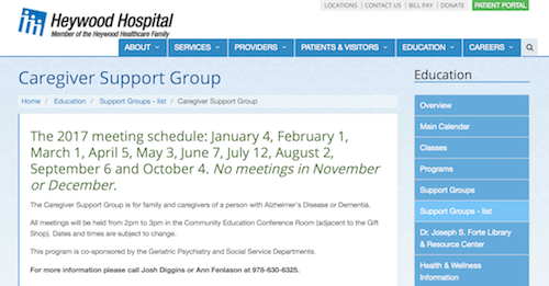 Heywood Hospital Caregiver Support Group-min.png