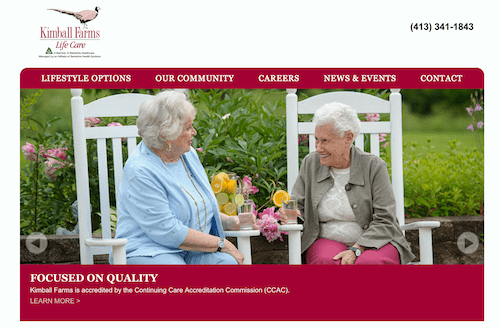 Kimball Farms Retirement Community Alzheimers Disease Caregiver Support Group-min.png