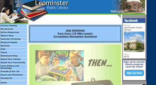 Leominster Public Library Alzheimers Support Group-min.png